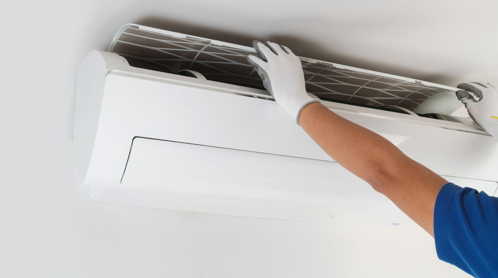 Air Conditioning Installation on The Gold Coast | KPE